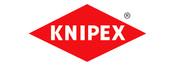 Knipex Logo
