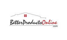 Better Products Logo