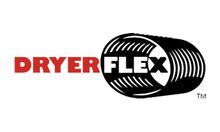 Dryerflex Logo