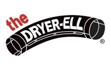 The Dryer-Ell Logo