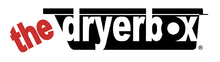The Dryerbox Logo