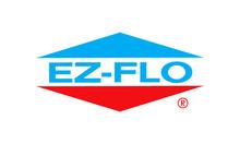 EZ-FLO Logo