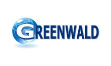 Greenwald Industries Logo