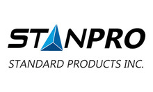 Standard Products Logo