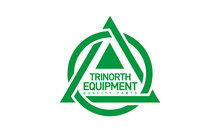 Trinorth Equipment Logo