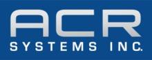 ACR Systems