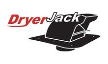 DryerJack