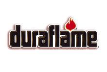Duraflame Logo