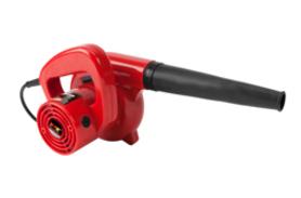 Vacuums / Blowers / Steamers