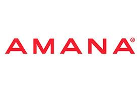 Amana Refrigerator Air Filters