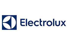 Electrolux Refrigerator Air Filters