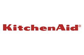 KitchenAid Refrigerator Air Filters