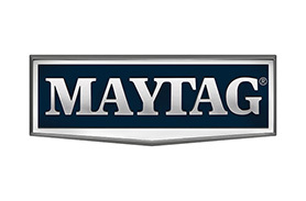 Maytag Refrigerator Air Filters