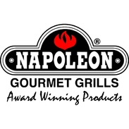 Napoleon Barbecues