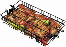 BBQ Rotisseries & Accessories