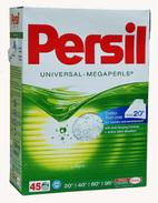 Henkel Laundry Detergent