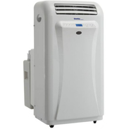 Danby Air Conditioner Units & Parts