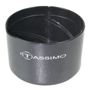 Tassimo Coffee Maker Parts