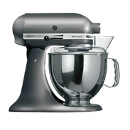 Stand Mixer Parts & Accessories