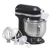 KitchenAid Accolade Stand Mixer