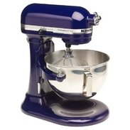 KitchenAid PRO 5 Plus Stand Mixer