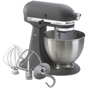 KitchenAid Ultra Power Plus Stand Mixer