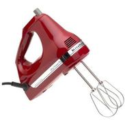 KitchenAid Artisian Hand Mixer