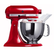 KitchenAid Small Appliance Parts & Accessories