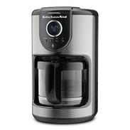 KitchenAid Classic Series Coffee Maker