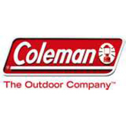 Coleman Outdoor Parts & Accessories