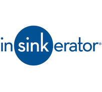In-Sink-Erator Hot Water Dispensers & Accessories