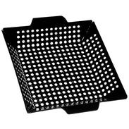 BBQ Grid Toppers, Griddles, Racks, & Woks