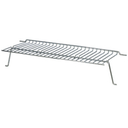 Broil King BBQ Warming Racks