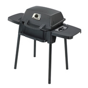 Broil King BBQ Port-A-Chef Parts