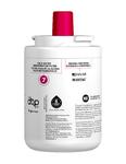 EveryDrop Refrigerator Water Filter 7