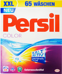 PERSIL COLOR POWDER 4.225KG