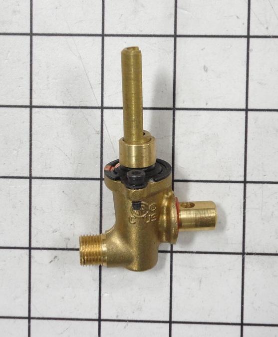 Frigidaire Ew30ds6cgs7 Parts