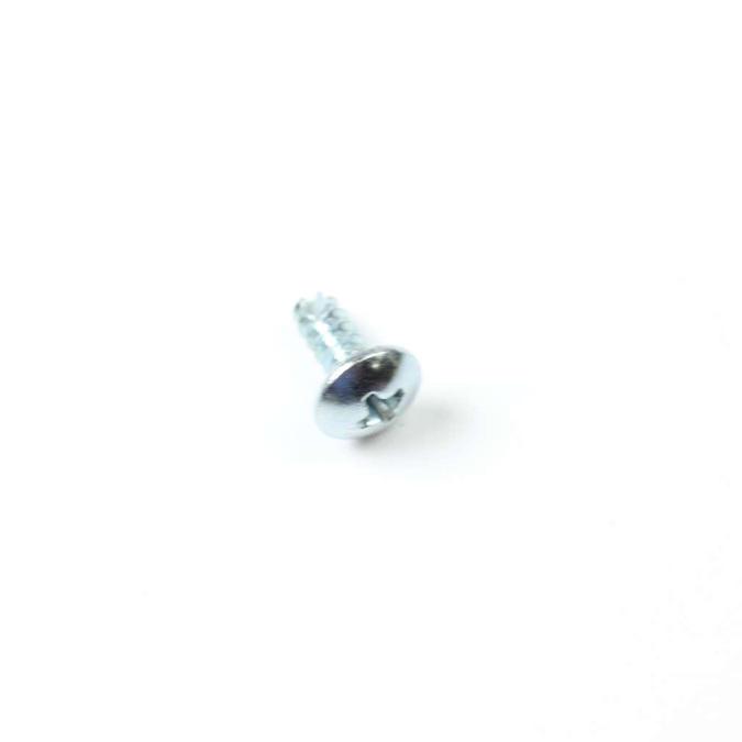 Haier WD-6150-210 Screw
