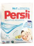 PERSIL SENS MP 1.48KG