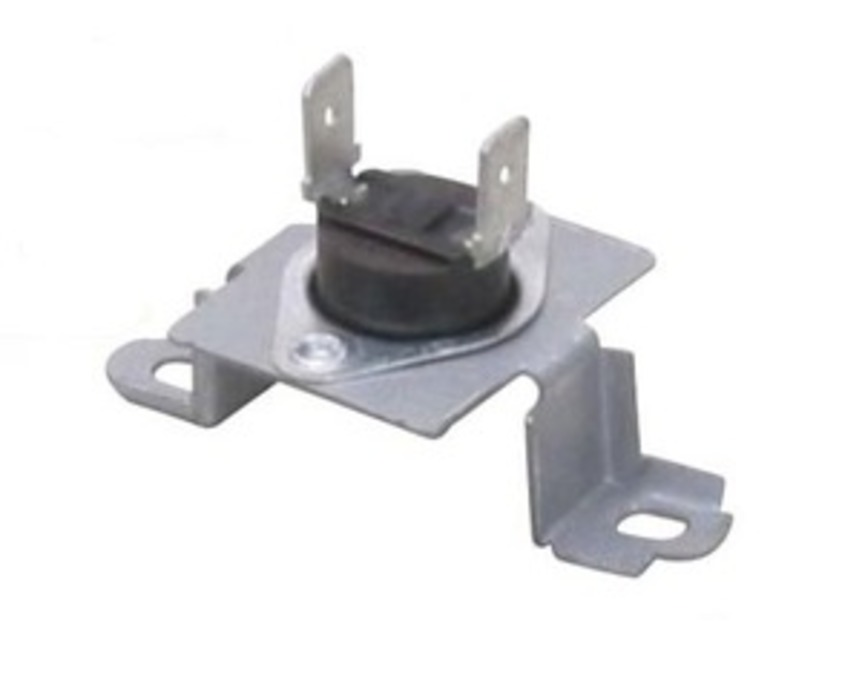 4860EL3001A LG Dryer Motor Clamp