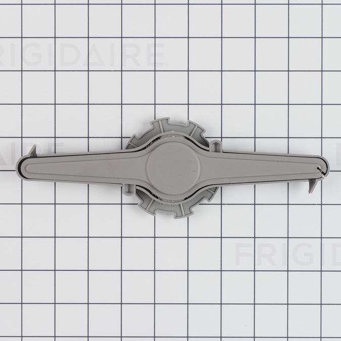 5304506516 Frigidaire Dishwasher Upper Spray Arm | Reliable