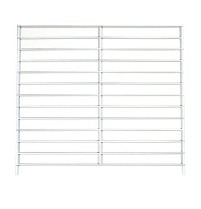 GE WR2X8839 Bracket Shelf