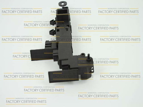 Wp8182634 Washer Door Latch Switch Buy Online At