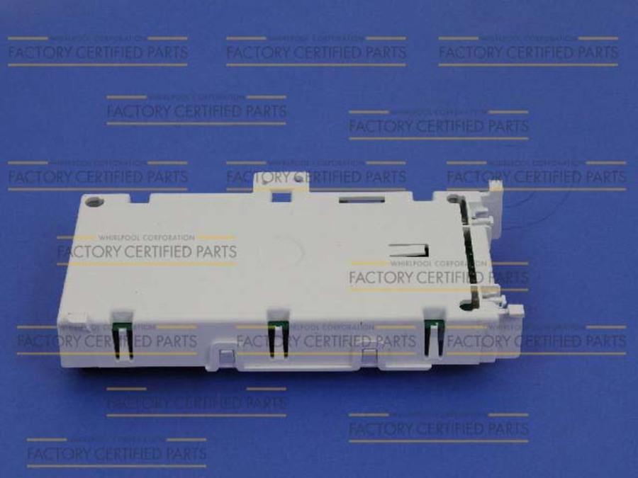 WPW10174746 maytag mede900vj0 parts reliable parts