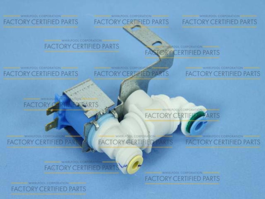 Whirlpool Kuic15nhzs0 Parts Buy Online At Reliable Parts