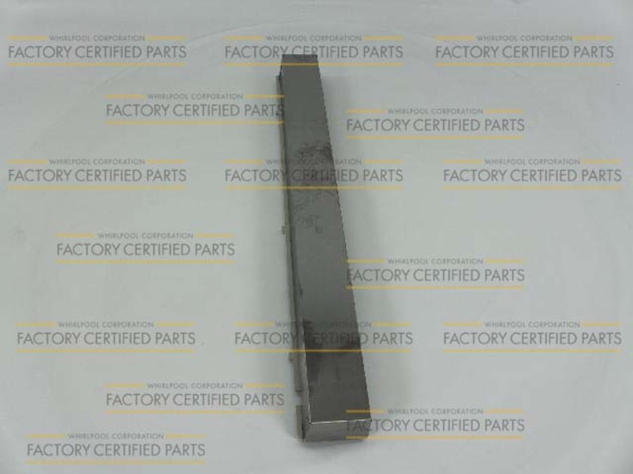 Whirlpool YKHMS2040BS0 Parts | Reliable Parts