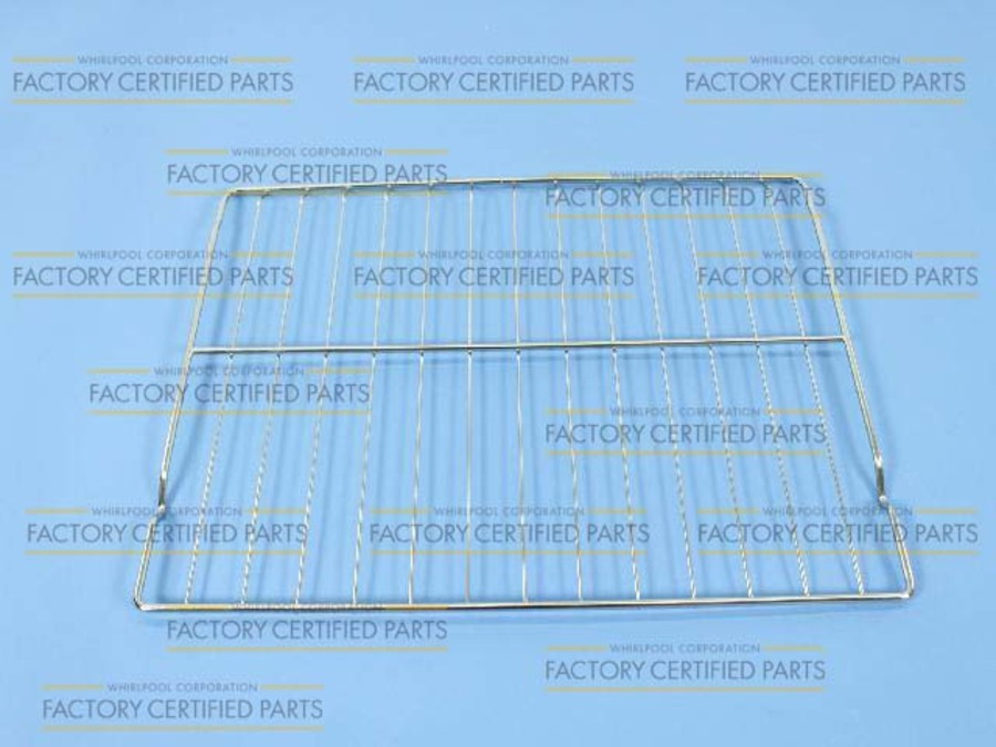 maytag jjw9530dds parts buy online at reliable parts