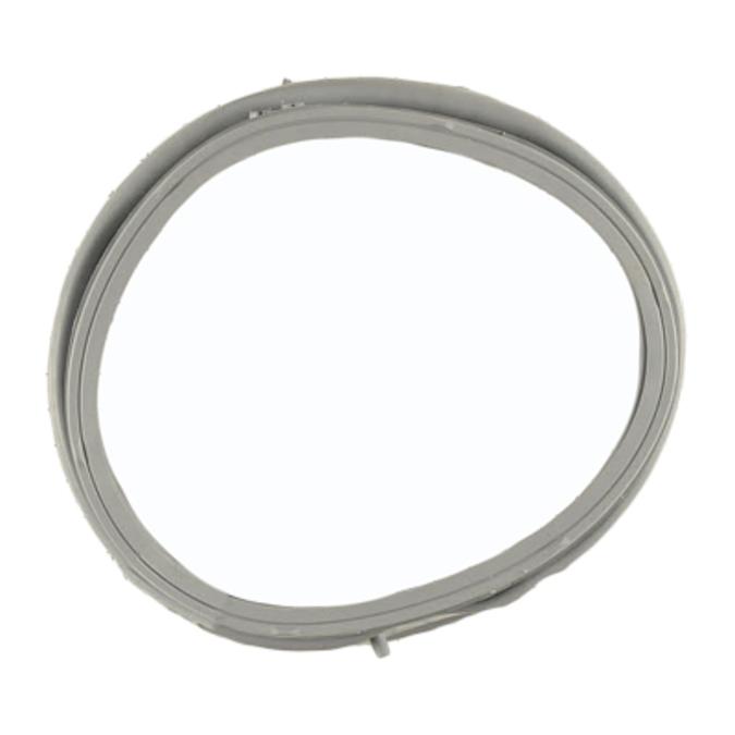 New Genuine OEM LG Washer Washing Machine Door Boot Gasket 4986ER0006F