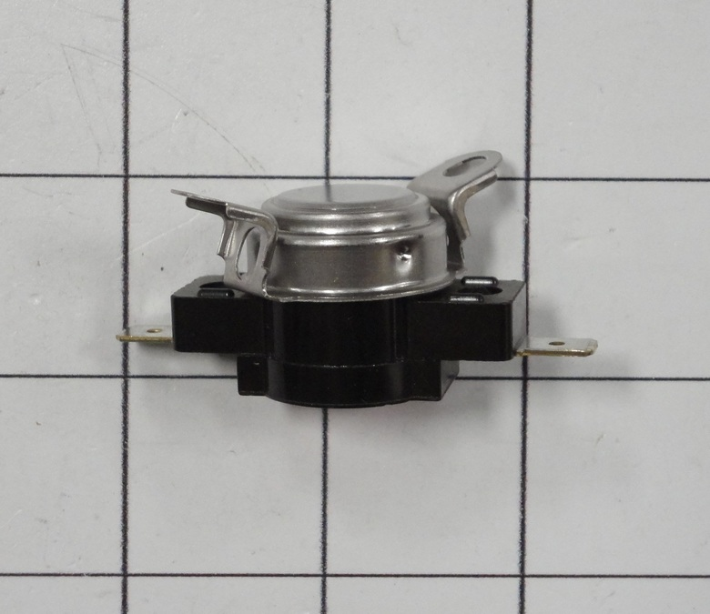 Genuine 4449751 Whirlpool Range Thrmst Fix