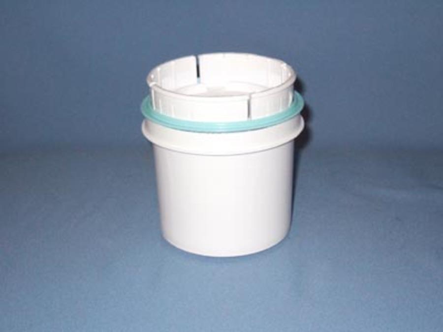 Wp63594 Whirlpool Washer Fabric Softener Dispenser